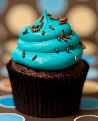 Toronto Cupcake Delivery Oakville Mississauga Burlington